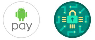 Безопасность Android Pay стоит ли опасаться