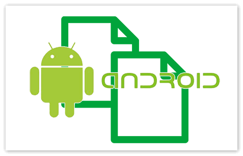 Копия Android