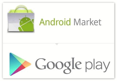 Play Market