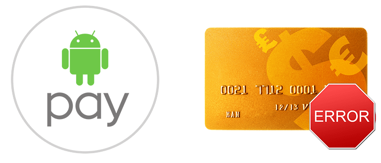 Android Pay не принимает карту.png