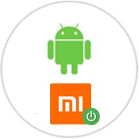 Android Pay на Xiaomi как включить