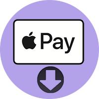 Apple Pay — скачать приложение