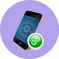 Чип NFC в телефоне – основные функции