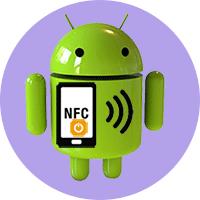 Что такое NFC на Android, и как подключить функцию