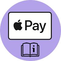 Как пользоваться Apple Pay. Инструкция и помощь новичка