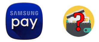 Как пользоваться Samsung Pay. Как оплачивать покупки?