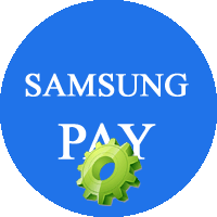 Как установить Samsung Pay правильно