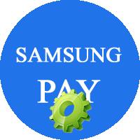 Как установить Samsung Pay правильно