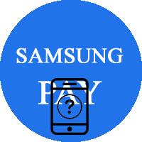 Samsung Pay — на каких устройствах есть поддержка