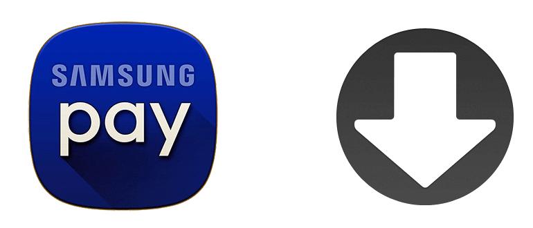 Samsung Pay скачать бесплатно
