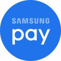 Samsung Pay иконка