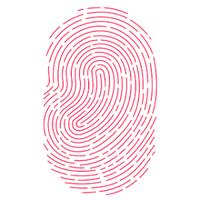Система Touch ID