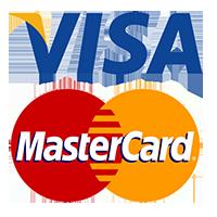 Visa карта банка