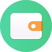 Wallet логотип