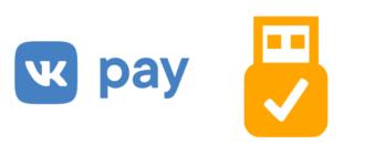 Регистрация в VK Pay и настройка платежного сервиса