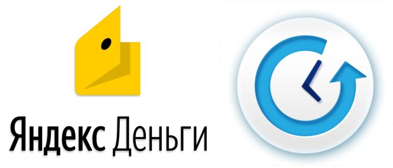 Как восстановить Яндекс кошелек после его удаления