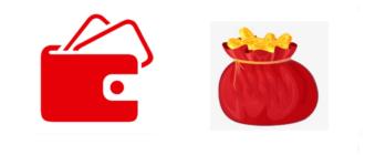 Лого 1 MTS Pay