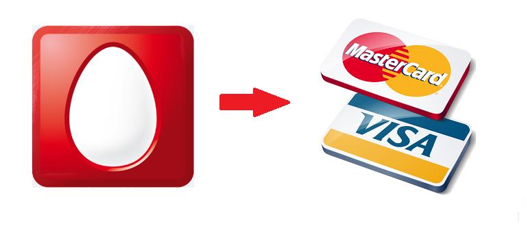 Лого 10 MTS Pay