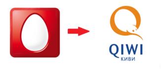 Лого 11 MTS Pay