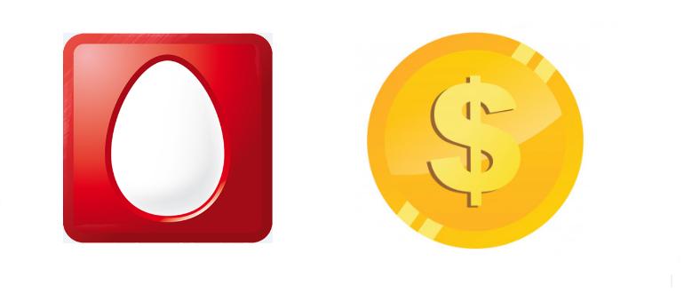 Лого 15 MTS Pay