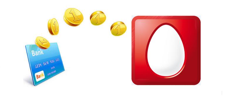 Лого 17 MTS Pay