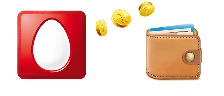 Лого 18 MTS Pay