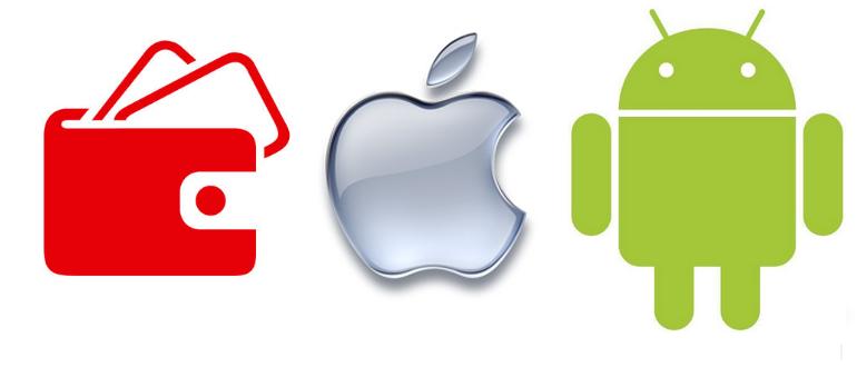 Лого 2 MTS Pay