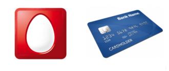 Лого 3 MTS Pay