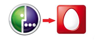 Лого 5 MTS Pay