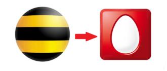 Лого 6 MTS Pay