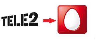 Лого 7 MTS Pay