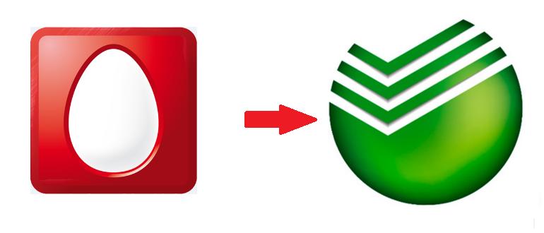 Лого 8 MTS Pay