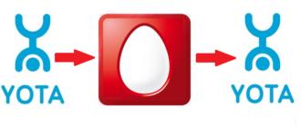 Лого 9 MTS Pay