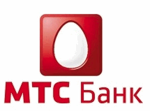 МТС Банк MTS Pay