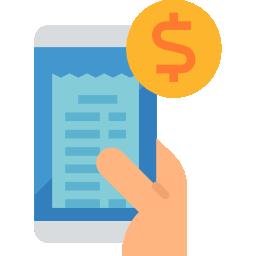 Оплата сервисов и услуг Яндекс Деньги
