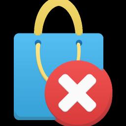 Отмена платежей Яндекс Деньги