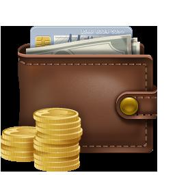 Пополнение баланса Яндекс Деньги