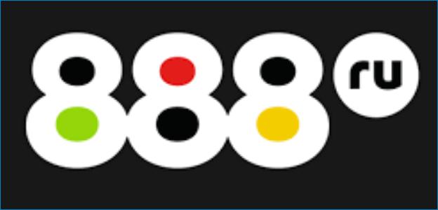 888.ru значок