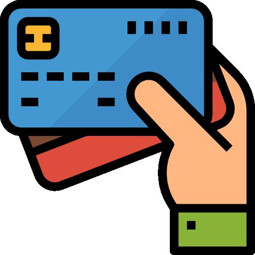 Банковские карты Мегафон Банк