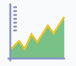Благодаря функциям можно разобраться в системе инвестиций