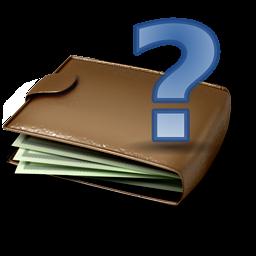 Что представляет собой номер кошелька Яндекс Деньги