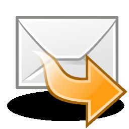 Как написать письмо в поддержку Яндекс Деньги