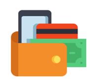 Киви кошелек - удобная система безналичного расчета