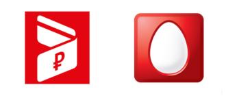 Лого 25 MTS Pay