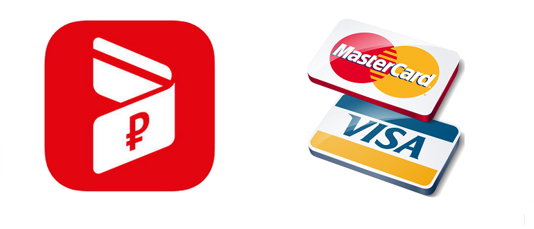 Лого 26 MTS Pay