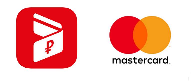 Лого 27 MTS Pay
