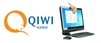 Лого 5 Qiwi