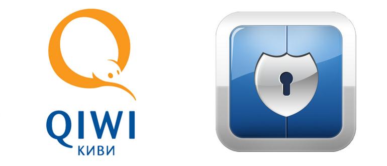 Лого 6 Qiwi