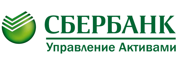 Логотип Sberbank