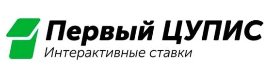 Логотип ЦУПИС